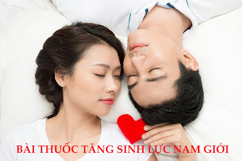 bi-quyet-de-doi-song-vo-chong-vien-man_271530718